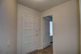 813 Seawinds Ln - Photo 19