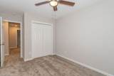 8214 Tidewater Dr - Photo 19