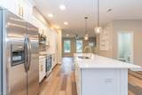 8216 Tidewater Dr - Photo 4