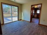 3520 Wright Rd - Photo 19