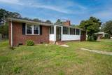 3520 Wright Rd - Photo 29