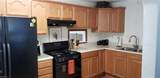339 Leicester Ave - Photo 10