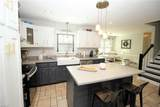 2733 Cantwell Rd - Photo 10