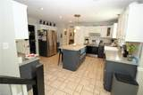 2733 Cantwell Rd - Photo 11