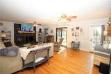 2733 Cantwell Rd - Photo 13