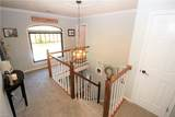 2733 Cantwell Rd - Photo 17