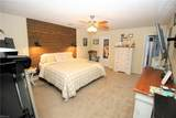 2733 Cantwell Rd - Photo 18
