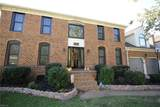 2733 Cantwell Rd - Photo 2