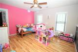 2733 Cantwell Rd - Photo 22