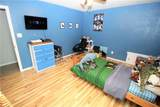 2733 Cantwell Rd - Photo 23