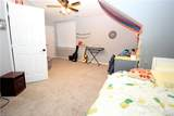 2733 Cantwell Rd - Photo 24