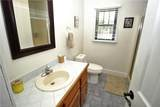 2733 Cantwell Rd - Photo 25