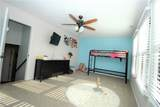 2733 Cantwell Rd - Photo 26