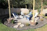 2733 Cantwell Rd - Photo 28