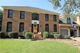 2733 Cantwell Rd - Photo 30
