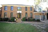 2733 Cantwell Rd - Photo 31