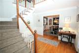 2733 Cantwell Rd - Photo 4