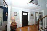 2733 Cantwell Rd - Photo 5