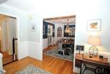 2733 Cantwell Rd - Photo 6