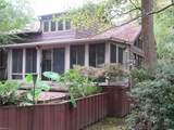 3908 Seaford Rd - Photo 12