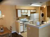 828 Whistling Swan Dr - Photo 15