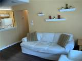 828 Whistling Swan Dr - Photo 20