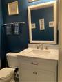 828 Whistling Swan Dr - Photo 22