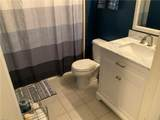 828 Whistling Swan Dr - Photo 23