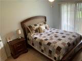 828 Whistling Swan Dr - Photo 27