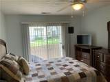 828 Whistling Swan Dr - Photo 29