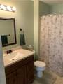 828 Whistling Swan Dr - Photo 30