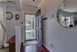 1442 Old Oak Arch - Photo 7