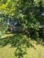 524 Deep Creek Rd - Photo 33