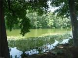 7729 Leafwood Dr - Photo 9