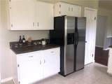 1809 Bloomfield Dr - Photo 5