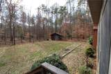 14541 Cedar Creek Farm Ln - Photo 38