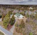 249 Spring Hill Rd - Photo 1