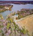 249 Spring Hill Rd - Photo 4
