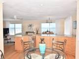624 Atlantic Ave - Photo 5