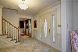 1081 Downshire Chse - Photo 10