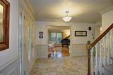 1081 Downshire Chse - Photo 11