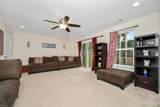 315 Constance Rd - Photo 1