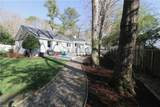 564 Southside Rd - Photo 4