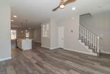 8210 Tidewater Dr - Photo 10