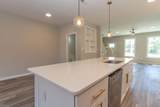 8210 Tidewater Dr - Photo 8