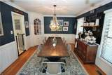 2733 Cantwell Rd - Photo 1