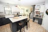 2733 Cantwell Rd - Photo 9