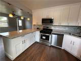 6933 Gregory Dr - Photo 10