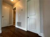 6933 Gregory Dr - Photo 12
