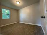 6933 Gregory Dr - Photo 13